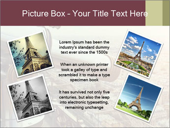 0000073511 PowerPoint Templates - Slide 24