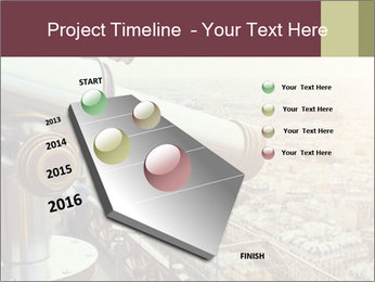 0000073511 PowerPoint Templates - Slide 26