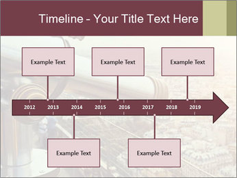 0000073511 PowerPoint Templates - Slide 28
