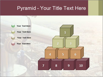 0000073511 PowerPoint Templates - Slide 31