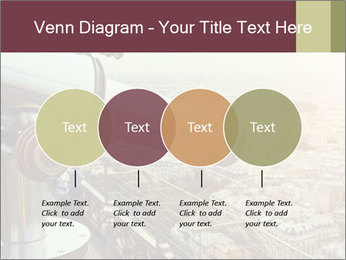 0000073511 PowerPoint Templates - Slide 32