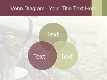 0000073511 PowerPoint Templates - Slide 33
