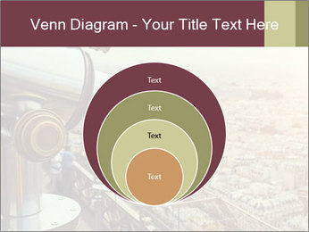 0000073511 PowerPoint Templates - Slide 34