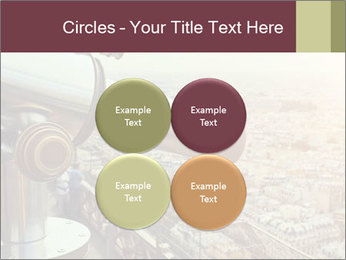 0000073511 PowerPoint Templates - Slide 38