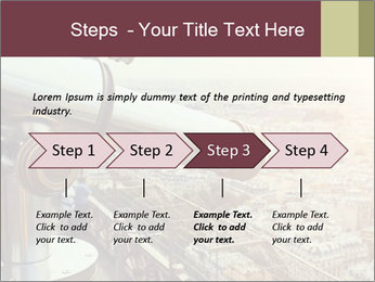 0000073511 PowerPoint Templates - Slide 4