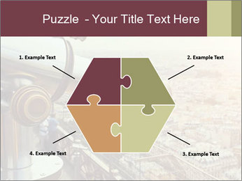 0000073511 PowerPoint Templates - Slide 40