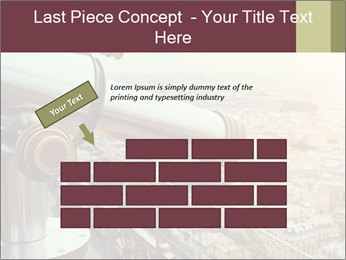 0000073511 PowerPoint Templates - Slide 46