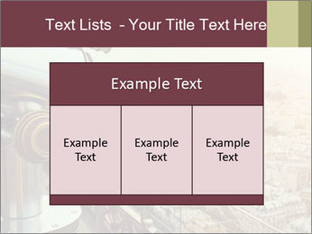 0000073511 PowerPoint Templates - Slide 59