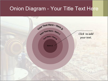 0000073511 PowerPoint Templates - Slide 61