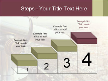 0000073511 PowerPoint Templates - Slide 64