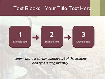 0000073511 PowerPoint Templates - Slide 71