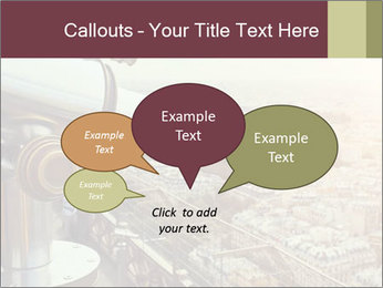0000073511 PowerPoint Templates - Slide 73