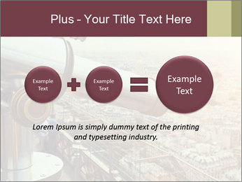 0000073511 PowerPoint Templates - Slide 75
