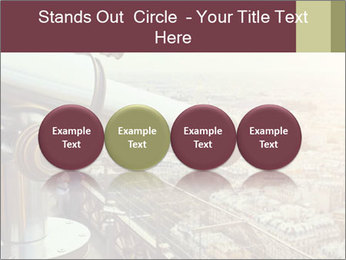 0000073511 PowerPoint Templates - Slide 76