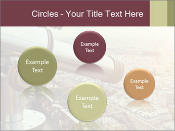 0000073511 PowerPoint Templates - Slide 77