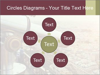 0000073511 PowerPoint Templates - Slide 78