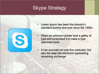 0000073511 PowerPoint Templates - Slide 8