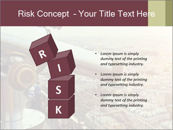 0000073511 PowerPoint Templates - Slide 81