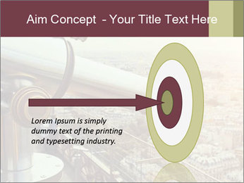 0000073511 PowerPoint Templates - Slide 83