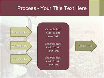 0000073511 PowerPoint Templates - Slide 85