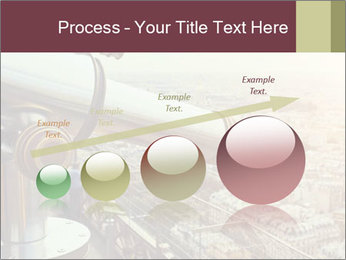0000073511 PowerPoint Templates - Slide 87