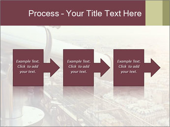 0000073511 PowerPoint Templates - Slide 88