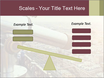 0000073511 PowerPoint Templates - Slide 89