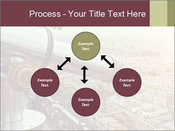 0000073511 PowerPoint Templates - Slide 91