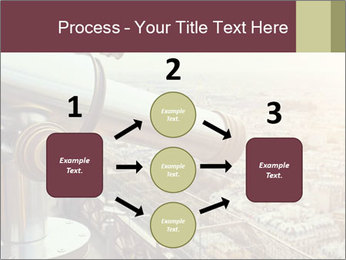 0000073511 PowerPoint Templates - Slide 92