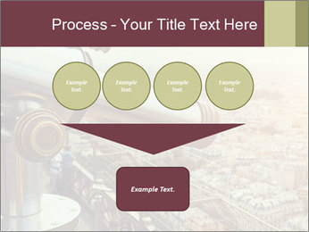 0000073511 PowerPoint Templates - Slide 93