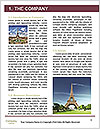 0000073511 Word Template - Page 3