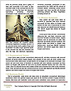 0000073511 Word Templates - Page 4