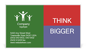 0000073512 Business Card Templates