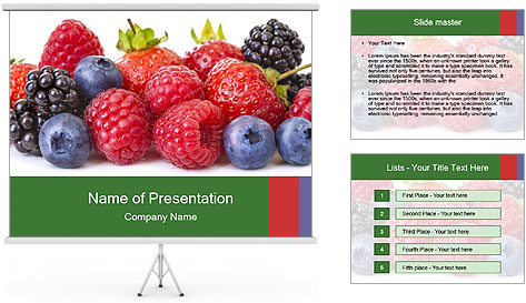 0000073512 PowerPoint Template