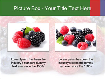 0000073512 PowerPoint Template - Slide 18