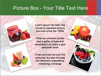 0000073512 PowerPoint Template - Slide 24