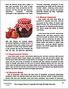 0000073512 Word Templates - Page 4