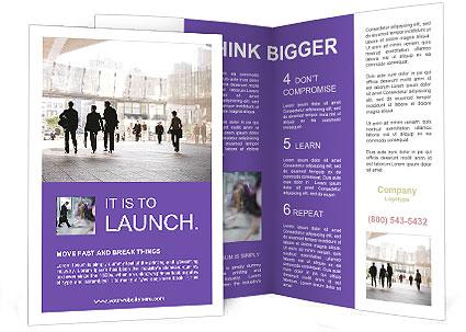 0000073513 Brochure Templates