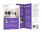 0000073513 Brochure Template