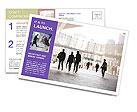 0000073513 Postcard Template