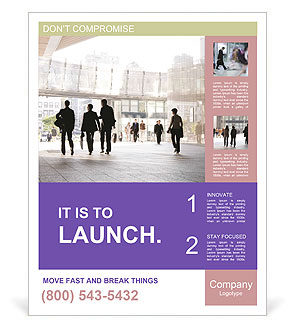 0000073513 Poster Templates