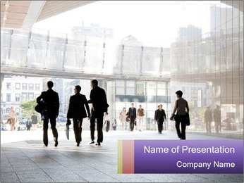 0000073513 PowerPoint Template