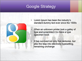 0000073513 PowerPoint Template - Slide 10