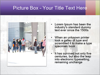 0000073513 PowerPoint Template - Slide 13