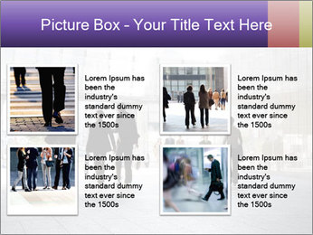 0000073513 PowerPoint Template - Slide 14