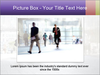 0000073513 PowerPoint Template - Slide 15