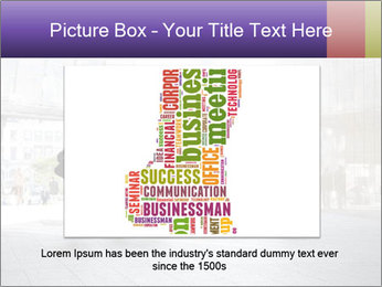 0000073513 PowerPoint Template - Slide 16