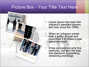 0000073513 PowerPoint Template - Slide 17