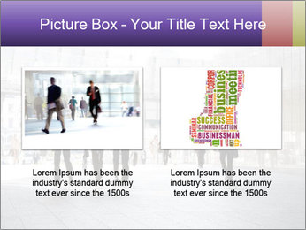 0000073513 PowerPoint Template - Slide 18