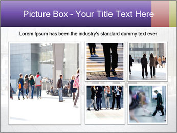 0000073513 PowerPoint Template - Slide 19